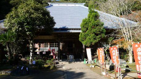 小松寺1.jpg