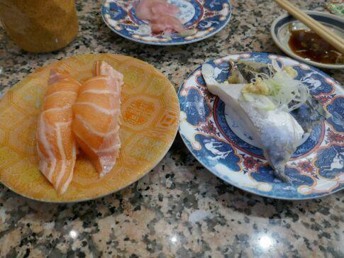 小浜 やまと寿司.jpg