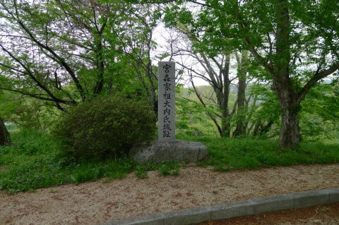 小浜城4.jpg