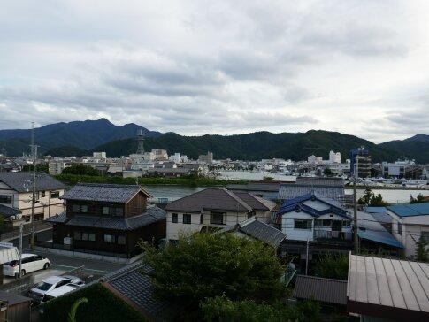 小浜城6.jpg