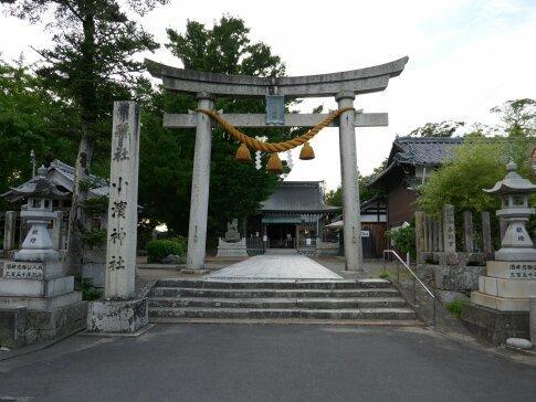 小浜神社.jpg