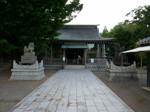 小浜神社2.jpg