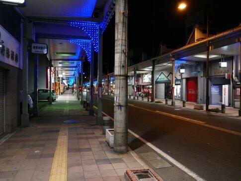 小浜駅前.jpg