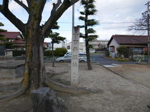 小田井城址.jpg