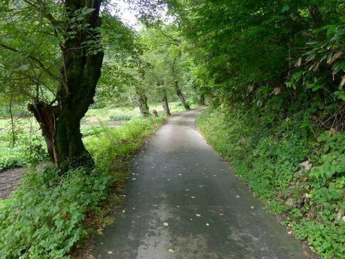 小田山公園2.jpg