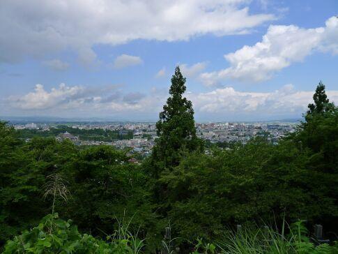 小田山公園3.jpg