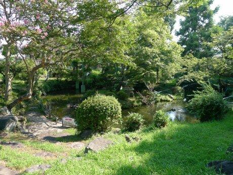 小簾紅園3.jpg