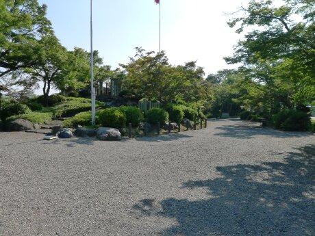 小簾紅園4.jpg