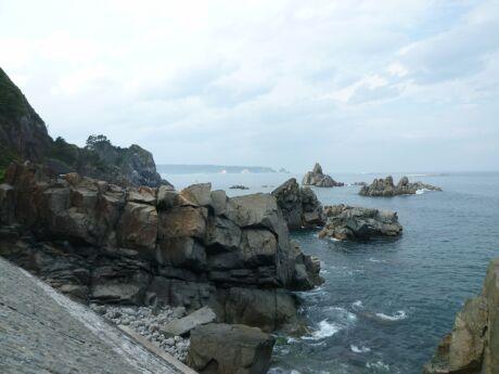 小袖海岸3.jpg