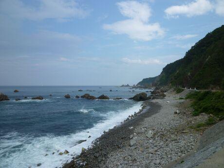 小袖海岸4.jpg