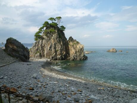 小袖海岸2.jpg