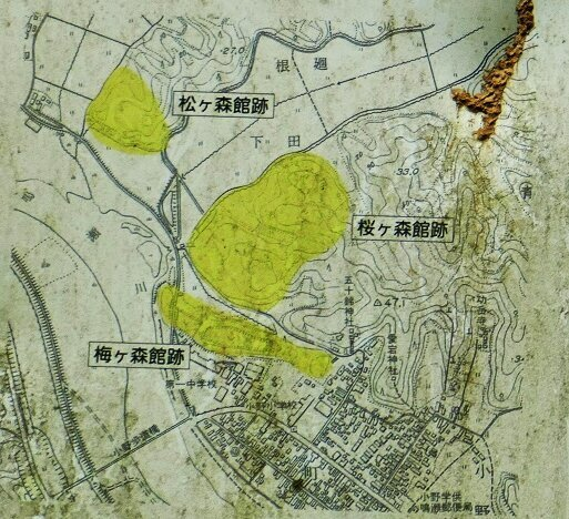 小野城址6.jpg