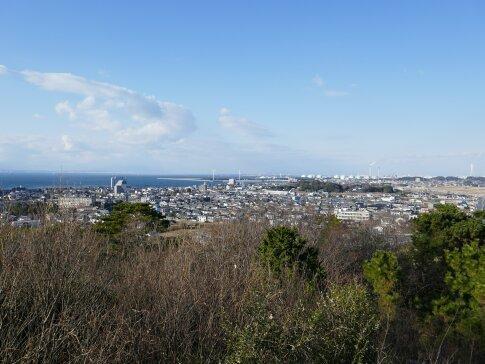尾張大野城4.jpg