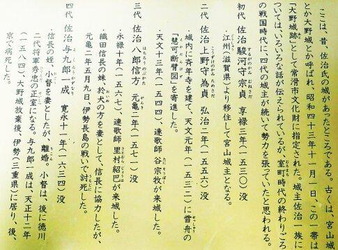 尾張大野城7.jpg