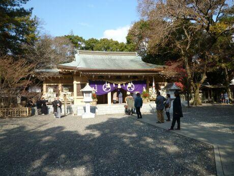 山内神社2.jpg