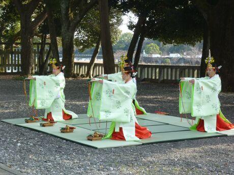 山内神社3.jpg