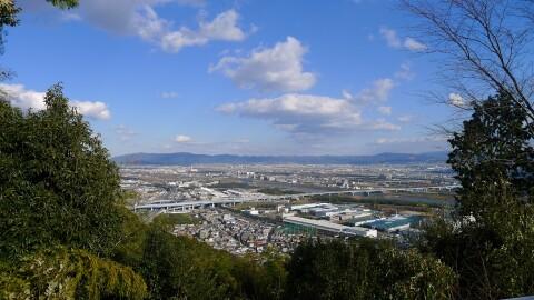 山崎古戦場2.jpg