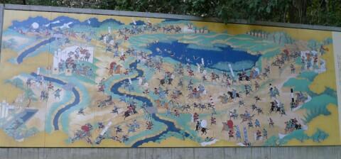 山崎古戦場4.jpg