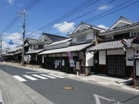 山陽道矢掛宿2.jpg