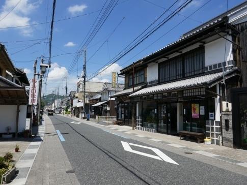 山陽道矢掛宿7.jpg