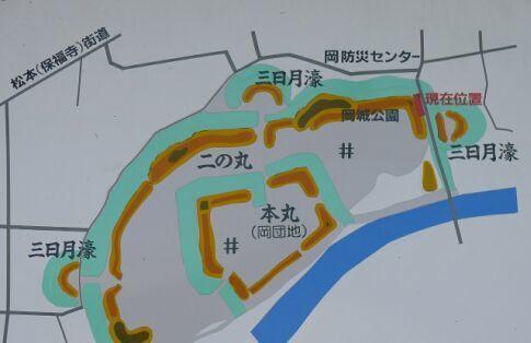 岡城跡5.jpg