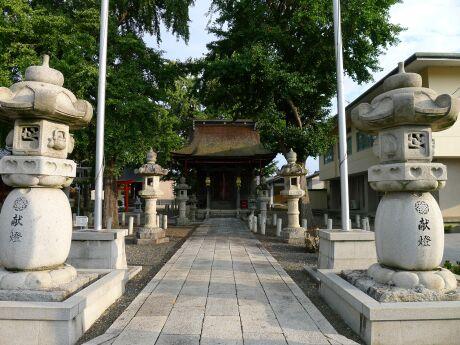 岡本神社.jpg