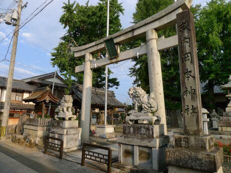 岡本神社2.jpg