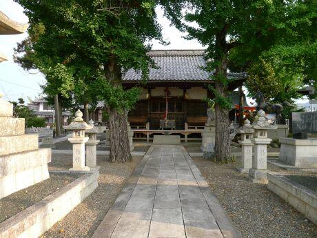 岡本神社3.jpg