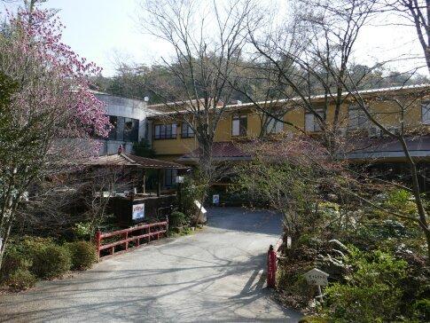 岩寿温泉.jpg