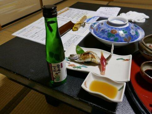 岩寿温泉4.jpg