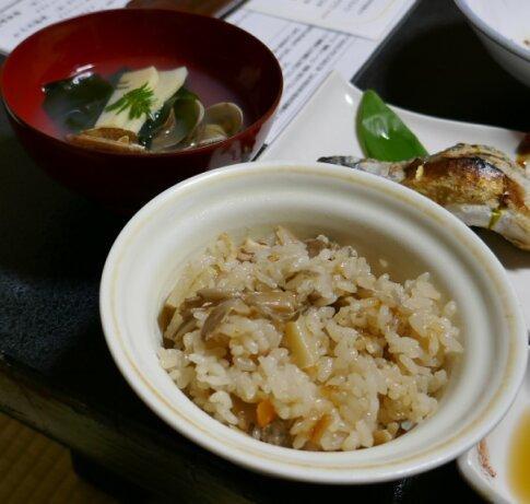 岩寿温泉5.jpg