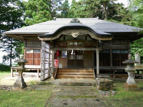 岩崎八幡神社.jpg