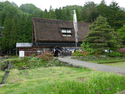 岩瀬家住宅2.jpg