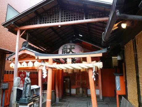 岬神社(土佐稲荷).jpg