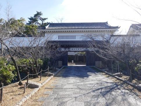 岸和田城2.jpg