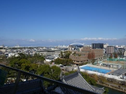 岸和田城4.jpg