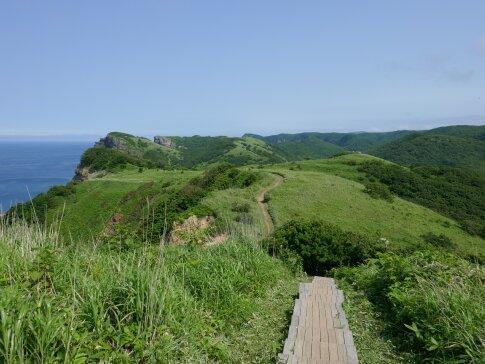 島武意海岸10.jpg