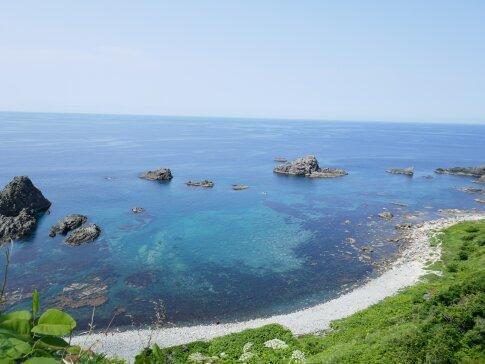 島武意海岸6.jpg