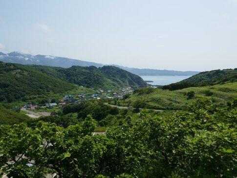 島武意海岸7.jpg