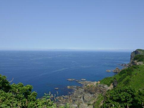 島武意海岸9.jpg