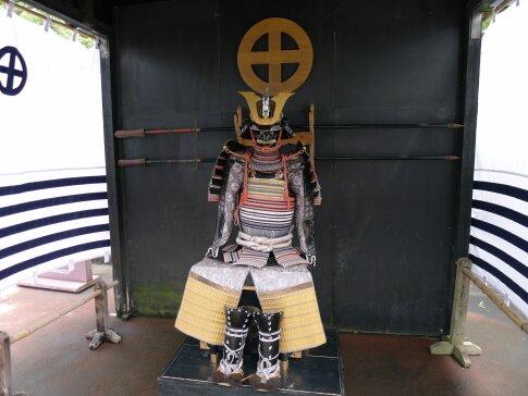 島津義弘の鎧.jpg