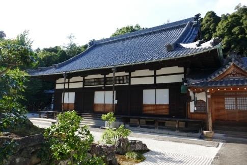 崇禅寺2.jpg