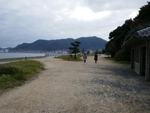 巌流島8.jpg