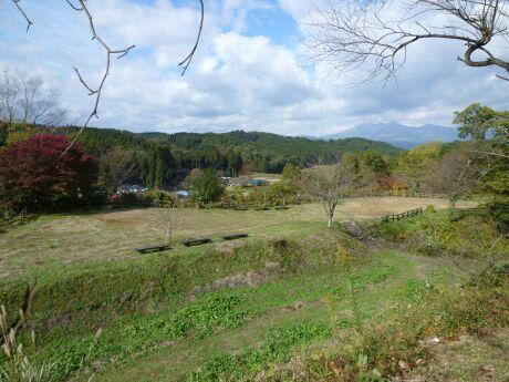川崎城からの景色2.jpg