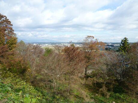 川崎城からの景色1.jpg