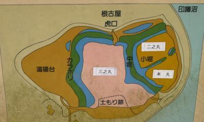 師戸城跡2.jpg