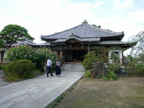 常楽寺の彼岸花7.jpg