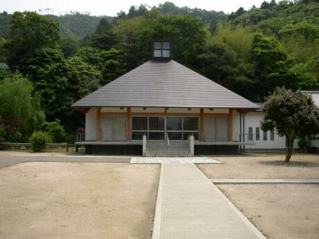 常高寺(小浜)2.jpg