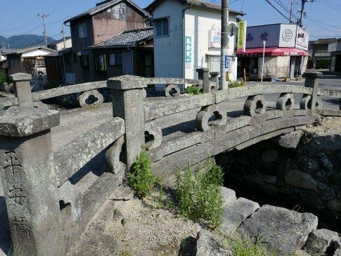 平安橋2.jpg