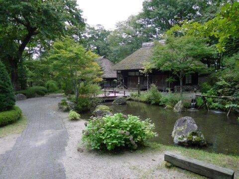 平家の里 湯西川2.jpg